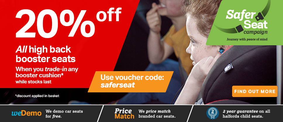 http://halfords.cdn.amplience.com/images/booster-trade-in-childseathubt.jpg