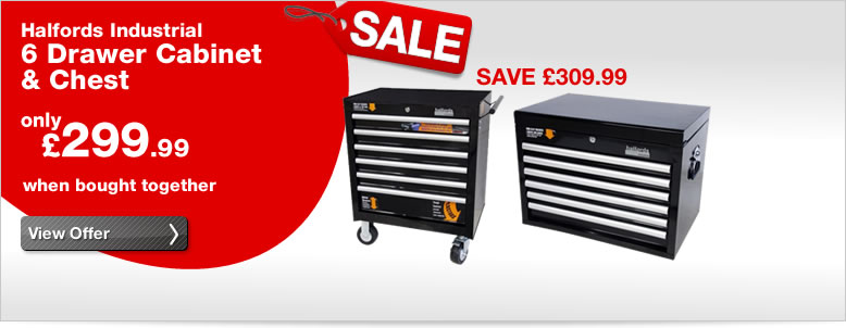 http://halfords.cdn.amplience.com/images/garage-storage-24-12-12-s1v3_1.jpg