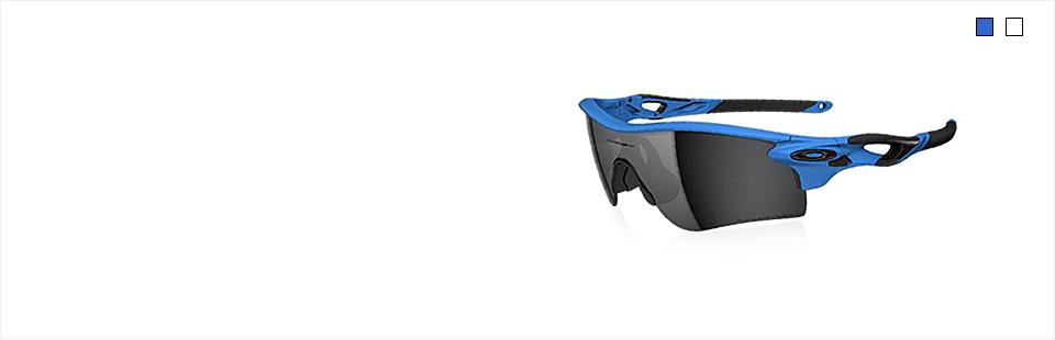 oakley windbreaker goggles