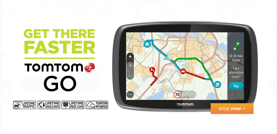 tomtom go brand page_2 halfords tomtom sat nav tomtom uk tomtom link 410 wiring diagram at n-0.co