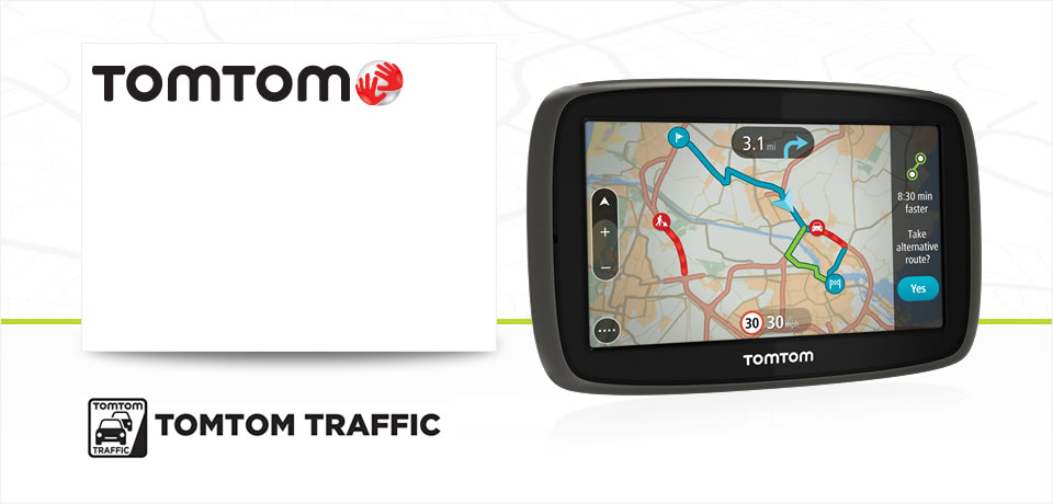 tomtom_slide_1_v3 halfords tomtom sat nav tomtom uk tomtom link 410 wiring diagram at n-0.co
