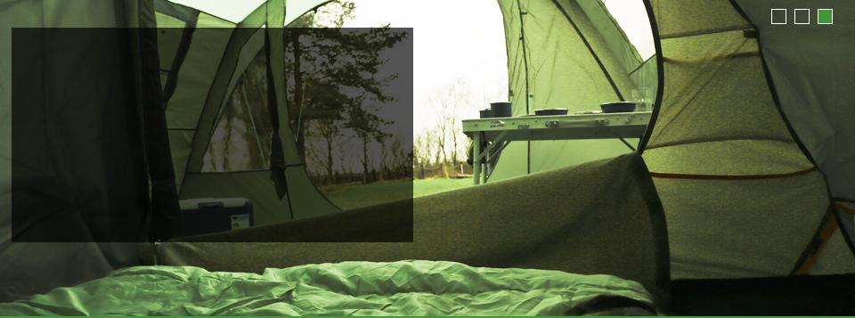 Urban Escape C&ing Equipment & Halfords | Urban Escape | Urban Escape Tents | Urban Escape Tent Range